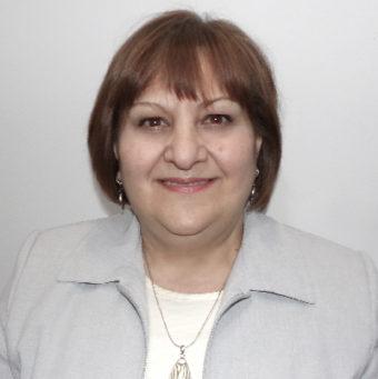 María Cecilia Ayala
