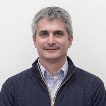 Esteban Lenci