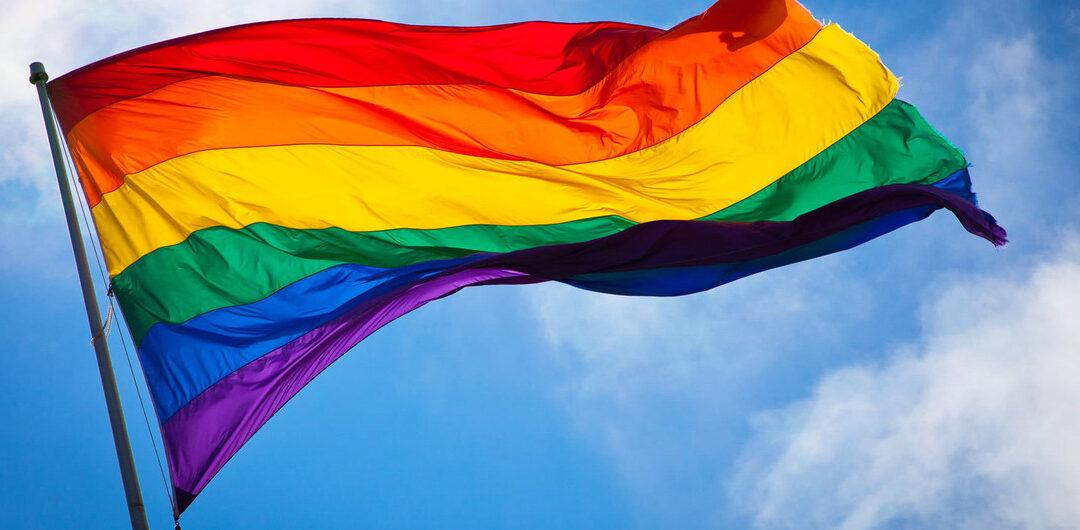 Santa Fe dio un gran paso para garantizar los derechos del colectivo LGBTI