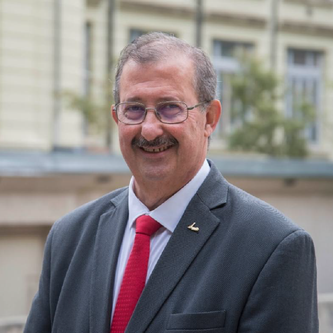 Miguel Capiello