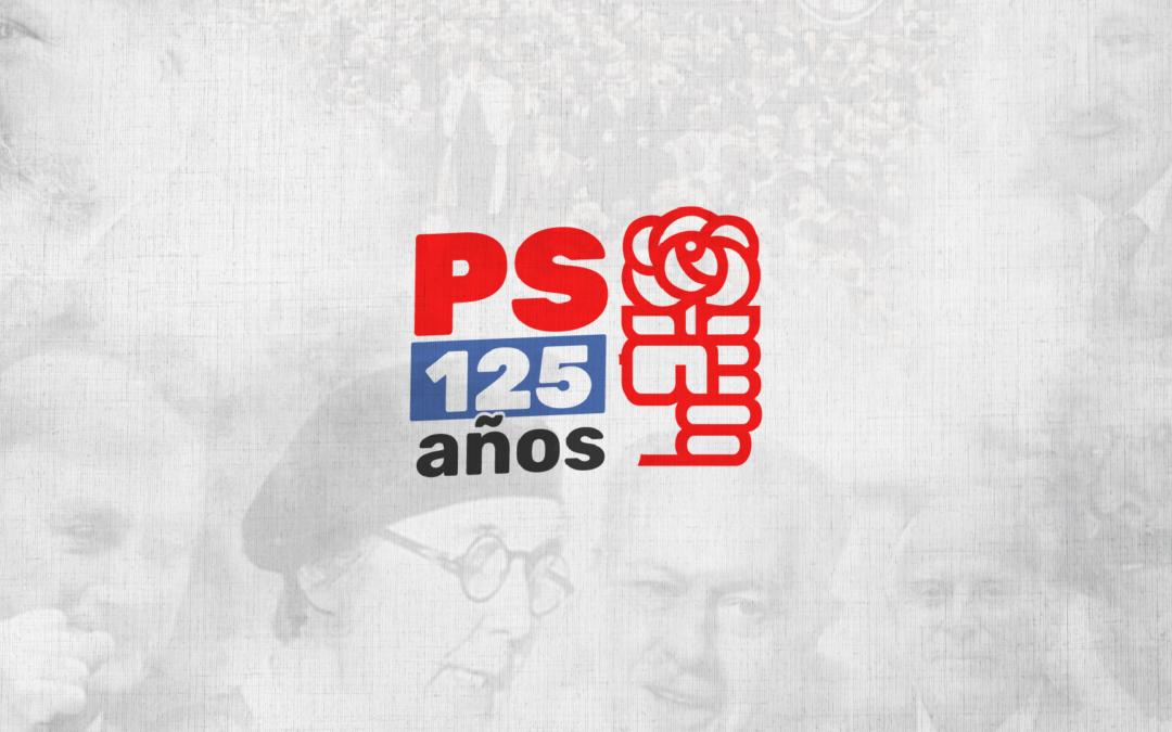 125 años de Socialismo en Argentina